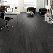 Alloc Laminate Flooring Distributors Cream Sparkle Laminate Flooring