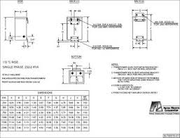 t 2 53012 s t 2 53012 s datasheet specifications mounting type type