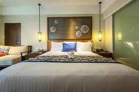 luminaire tete de lit 4 idées pour avoir une chambre design et originale