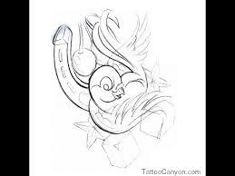 38 best horse bird tattoo images on pinterest bird tattoos