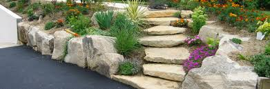 bloc marche escalier exterieur wonderful escalier en pierre naturelle 8 bloc marche escaliers