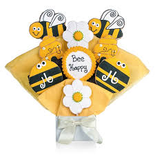 cookie baskets delivery cookie bouquet decorated cookies gift gourmet cookie baskets
