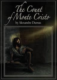 The Count Of Monte Cristo Penguin Classics Picture Of The Count Of Monte Cristo Penguin Classics