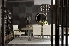 bernhardt furniture colorado style home furnishings