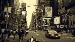 New York Wallpapers New York Hd Images America City View by New York City Street Hd Wallpaper Pixelstalk Net