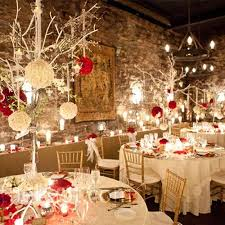 New Year S Eve Church Decorations by Awesome U0026 Breathtaking Ideas For New Year U0027s Holiday Decorations