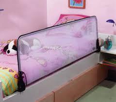 sponda letto bimbo barriera letto offerte e risparmia su ondausu