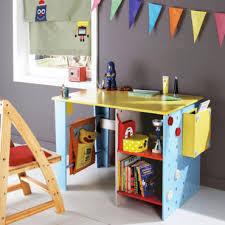 bureau enfant garcon chambre d enfant 20 bureaux canon pour petits et grands garçons