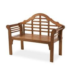 modern u0026 contemporary outdoor benches you u0027ll love wayfair