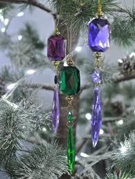 100 crystal christmas decorations uk swarovski christmas