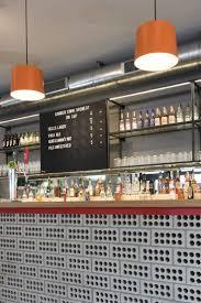 306 best restaurant bar and café images on pinterest restaurant