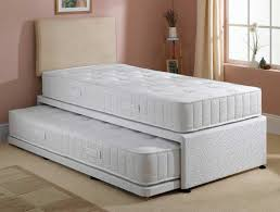 buy divan small single guest beds online at best price beds