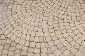 fascinating outdoor patio floor tiles as your exterior ideas 15