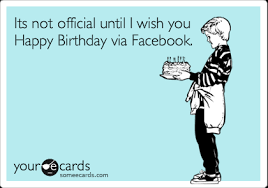 facebook birthday cards funny fugs info