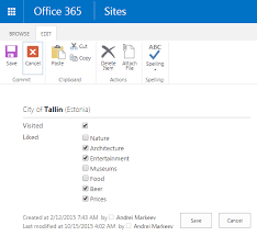 jquery ui layout init hidden sharepoint 2013 client side rendering list forms layout codeproject