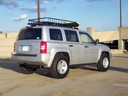 red jeep patriot black rims 245 65 16 gdyr mt jpg 1296 x 972 92 lifted jeep patriots