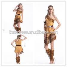 pocahontas costume instyles indian costume for women pocahontas