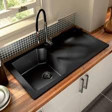 kitchen sink ideas modern kitchen sink with image of modern kitchen concept at