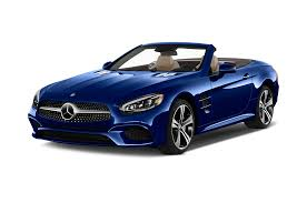 mercedes mclaren 2017 2017 mercedes benz sl class reviews and rating motor trend