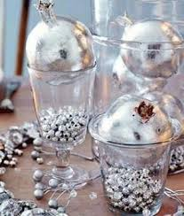 christmas decor for center table center table decoration ideas for christmas jpg