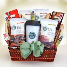 coffee gift sets 66 best gift set images on press coffee gifts