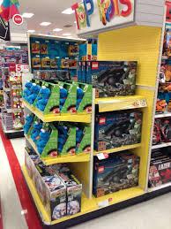 target black friday deals lego lego black friday deal at target u2013 brick update
