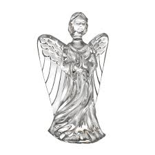 crystal figurines u0026 collectibles waterford official us site