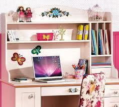 scrivanie per bambini scrivania per bambini con fiore flora 20 01 1101 00
