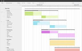 teamgantt project management chrome web store