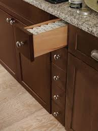 Spice Drawers Kitchen Cabinets by 159 Best Thomasville Cabinetry Images On Pinterest Dream