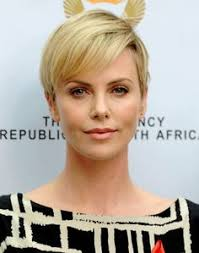 short haircuts to cut yourself 100 hottest short hairstyles haircuts for women 17