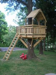 Affordable House Plans To Build Baby Nursery House Plans Easy To Build Easy To Build Tree House