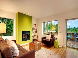 bedroom exciting living room accent wall for rooms paint color