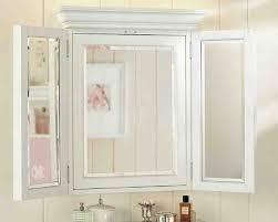 Cabinet Bathroom Mirror by Bathroom Cabinets Downton Abbey Traditional Mirror Bathroom