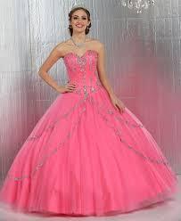 quinceanera dresses 2016 q by davinci bridal quinceanera dresses sweet 15 gowns 2016
