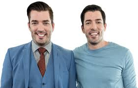 Property Brothers Cast Brother Vs Brother Watch Online Full Episodes U0026 Videos Hgtv Ca