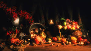 thanksgiving day free uhd for android thanksgiving day