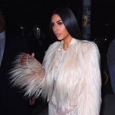 Kim Kardashian Hair Growth Pills Kuwtk Kim Kardashian West U0027s Call For More Security Emirates 24 7