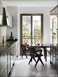 kitchen nf new trendy kitchen favorite design sydney magnificent