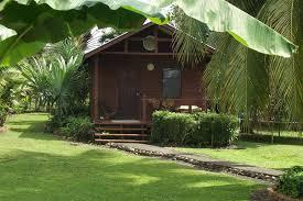 belize airbnb belize guest house unitedville cayo belize