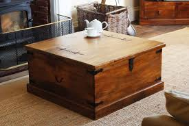 storage trunk coffee table chest coffee table australia coffeetablesmartin com tables and