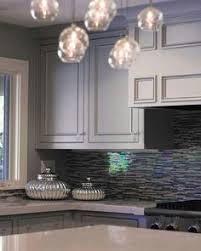 Kitchen Glass Tile - mosiac tile backsplash watercolours glass mosaic kitchen tile