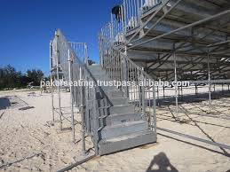 pakar scaffold stairs and temporary access buy portable stairs