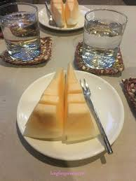 v黎ements de cuisine professionnel 龍鳳媽媽與龍鳳寶寶 泰國之旅thann press tour day 1 siam discovery