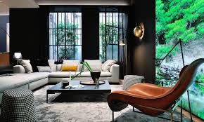 lyon home design studio b u0026bitalia maxalto lyon