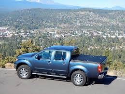 nissan frontier bed cover diamondback truck covers u0027s most recent flickr photos picssr