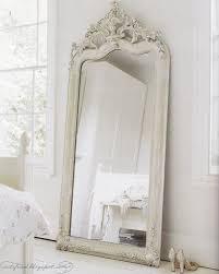 best 25 big mirror in bedroom ideas on pinterest mirror in