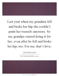hip quotes hip sayings hip picture quotes page 4