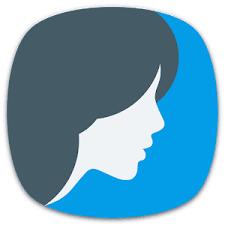 true caller premium apk icon pack v2 5 patched apk apkmb