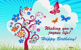 free e birthday cards lilbibby com